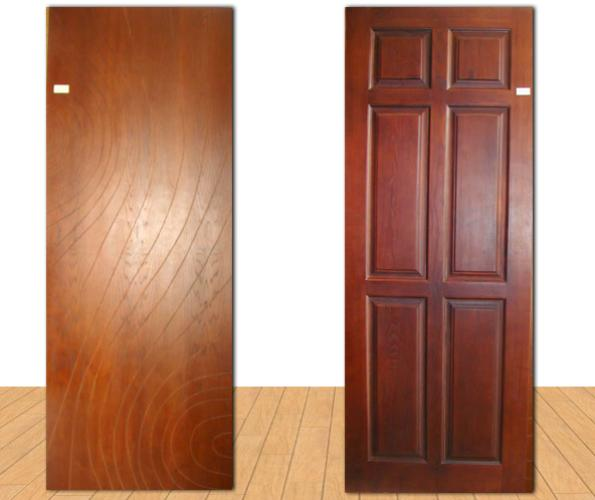 ... Door Front And Back ... & Doors Manufacturers In India Designers Furniture Exporters In India ...