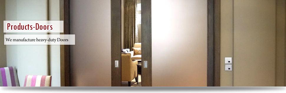 Doors Manufacturers In India Designers Furniture Exporters In India Designers Furniture Manufacturers In India Designers Kitchen Manufacturers In India ... & Doors Manufacturers In India Designers Furniture Exporters In India ...